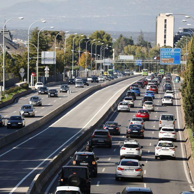 ¿Cerrará Madrid en el puente de diciembre?