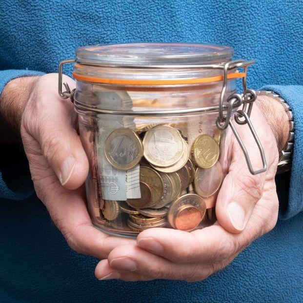 Impacto de las prestaciones contributivas y no contributivas en tu pEl impacto de las lagunas de cotización en tu pensión de jubilaciónensión de jubilación