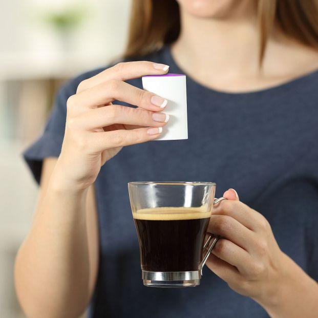 Sacarina o stevia: ¿qué edulcorante es más sano?