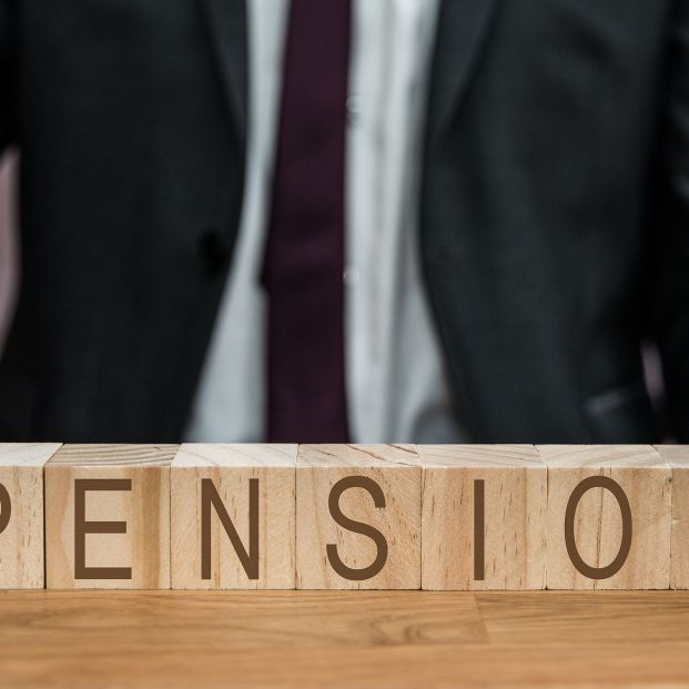 El 87% de las empresas están dispuestas a realizar aportaciones a planes de pensiones colectivos