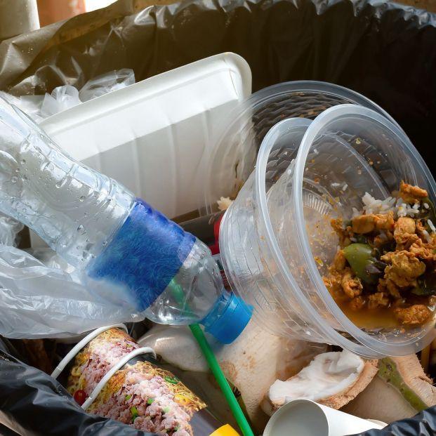10 rincones de casa que deberías limpiar con más frecuencia