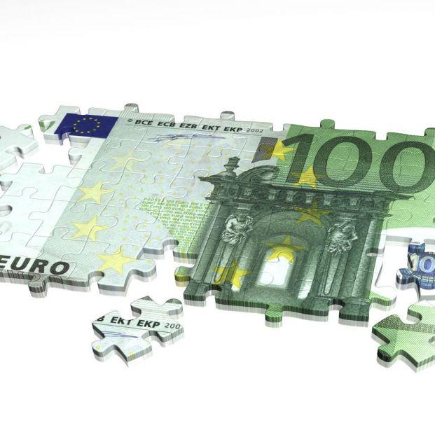 Los planes de pensiones invertidos en Bolsa, los únicos que ofrecen ahora mismo algo de rentabilidad