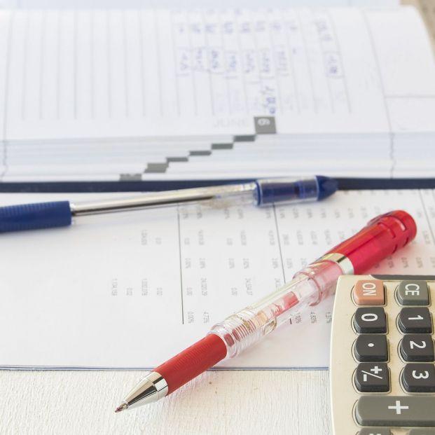 Estas son las causas de la pérdida de partícipes de los planes de pensiones y sus consecuencias