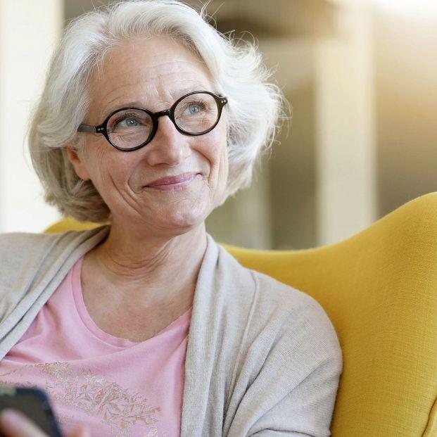 5 tips para prepararse para un posible segundo confinamiento