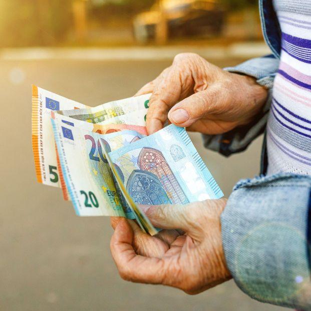 Paga extra de las pensiones de noviembre 2020: ¿Cuál es la fecha de cobro en cada banco?