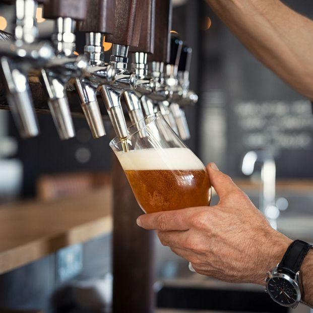 Día Internacional de la Cerveza: Las 10 mejores cervezas españolas para celebrar esta fecha
