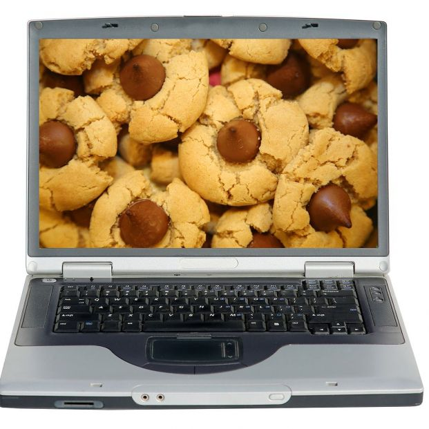 Por qué debes borrar las 'cookies' de tu navegador