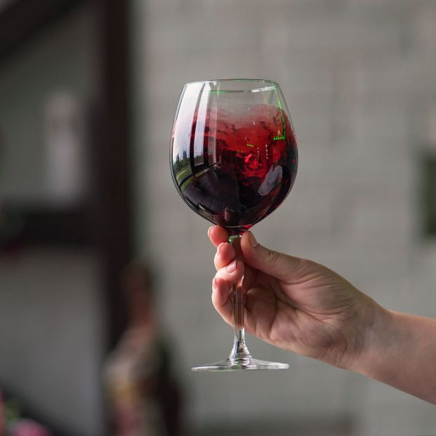 """Estos 20 vinos son """"las joyas enológicas"""" de España"""