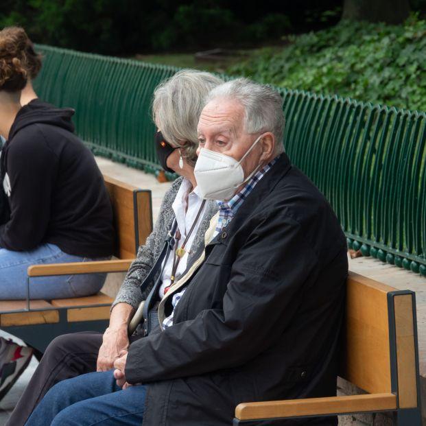 Asturias recomienda a las personas mayores de 65 años que se autoconfinen