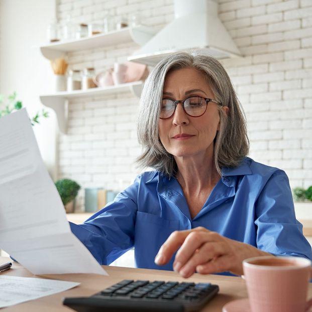 ¿Puedo contratar más de un plan de pensiones?