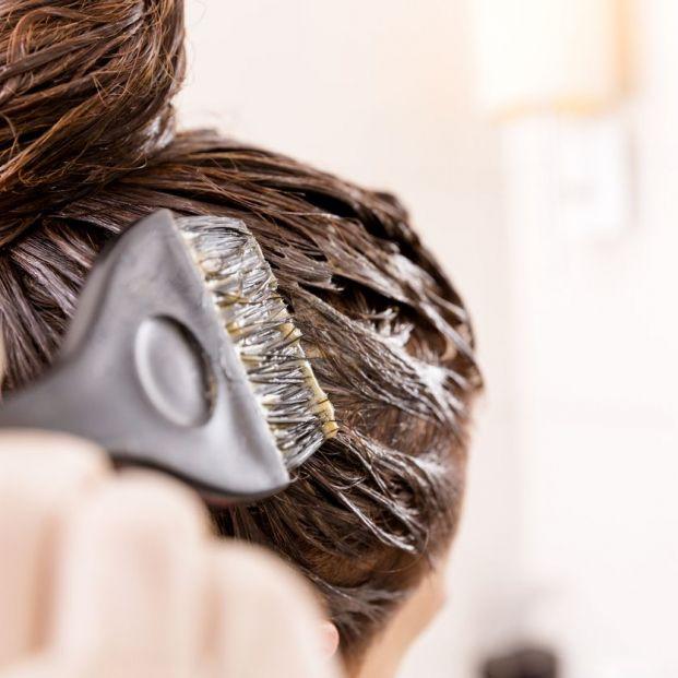 Estos son los remedios caseros más eficaces conta las puntas abiertas Foto: Bigstock