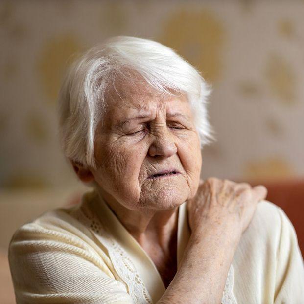 La osteoporosis, una enfermedad indolora y asintomática difícil de identificar a tiempo