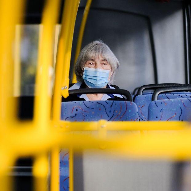 La hafefobia, el nuevo miedo irracional que ha generado el coronavirus