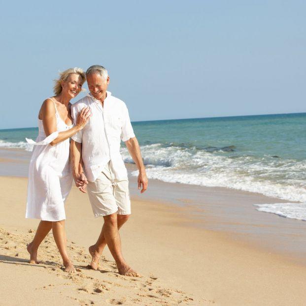 Verano seguro: precauciones para evitar contratiempos en playas y piscinas