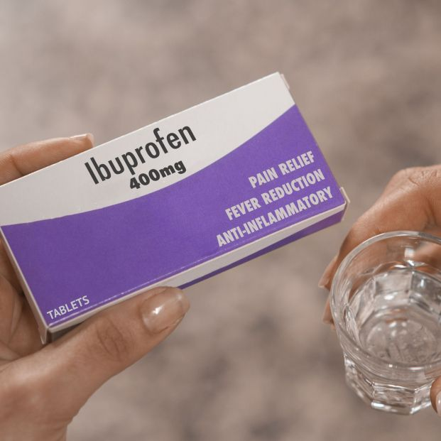 ¿De qué países asiáticos provienen el ibuprofeno y el paracetamol que consumimos y por qué escasean?