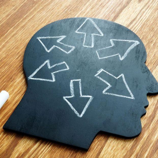 Para qué sirve la inteligencia emocional y cómo usarla (Bigstock)