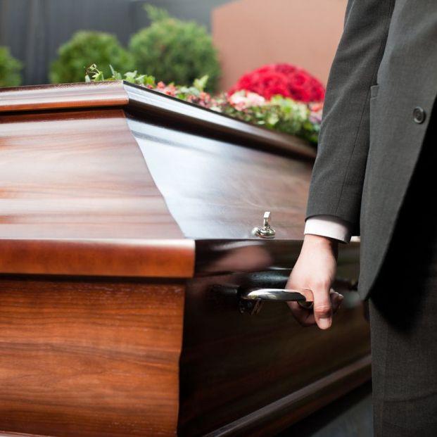 Cuanto cuesta un funeral en España