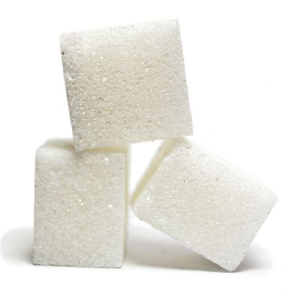 Si tienes problemas con el azúcar y la sal, estos productos de Lidl te encantarán