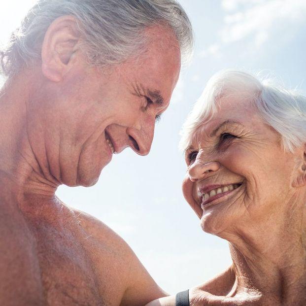 Las buenas relaciones alargan la vida