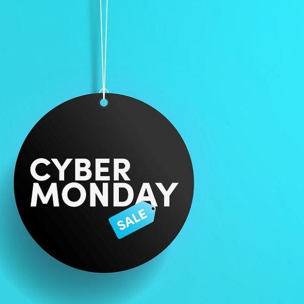 Descubre qué es el Cyber Monday y cuál es su origen