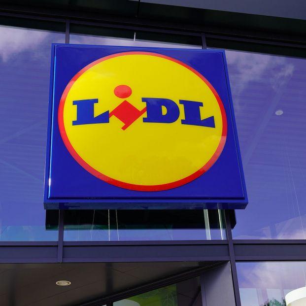 Rebajas que no debes perderte en Lidl: los 10 productos más esperados