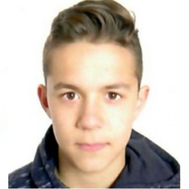 La extraña desaparición de Cristian Martínez: 12 días sin rastro del chico de 13 años