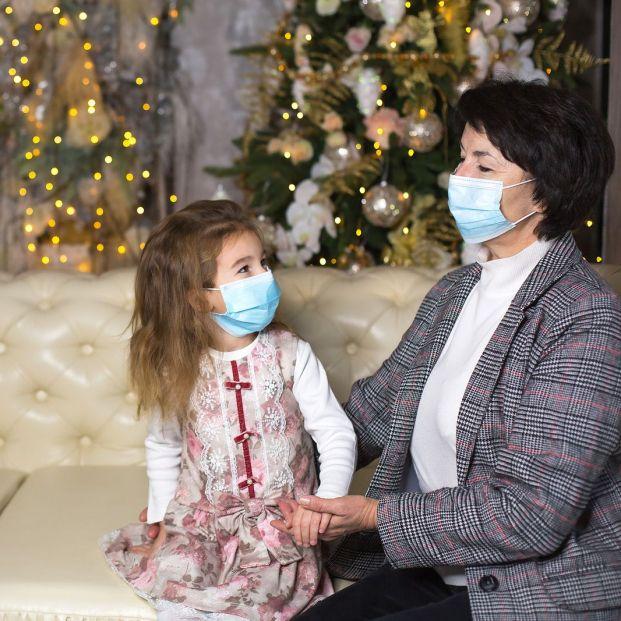 La recomendación de la OMS a gobiernos y ciudadanos de cara a la Navidad