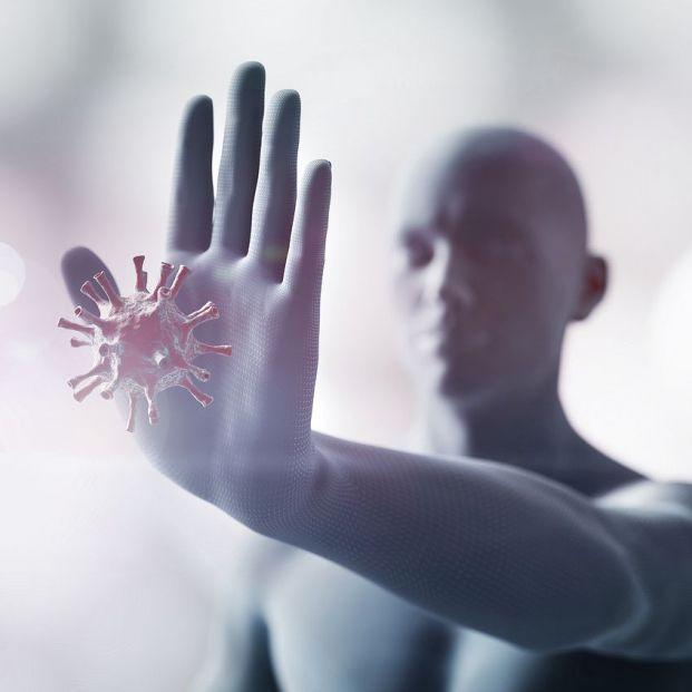 """Coronavirus: La OMS se muestra por primera vez optimista y ya ve """"luz al final del túnel"""""""