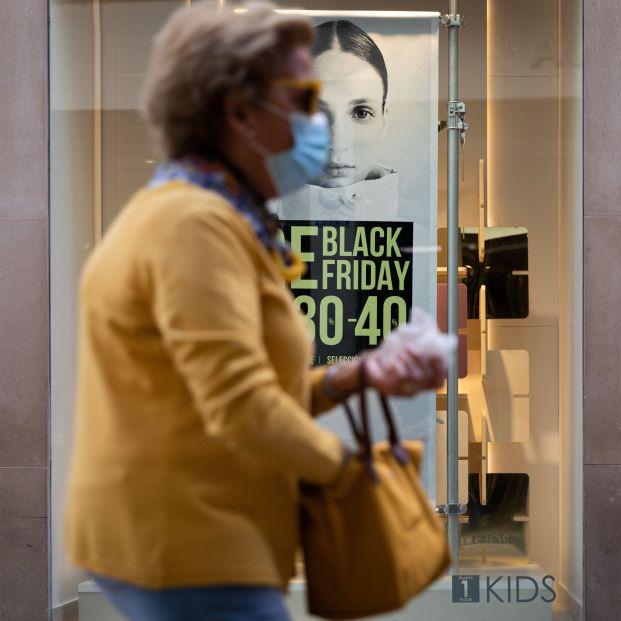 ¡Cuidado con el Black Friday! Consejos del Banco de España para comprar de forma segura