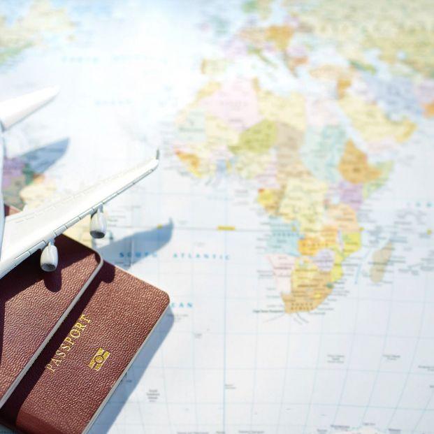 Cómo afecta a tu jubilación haber trabajado en el extranjero
