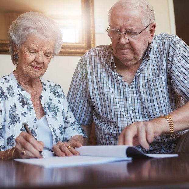 ¿Qué es el certificado de últimas voluntades? ¿en qué se diferencia del testamento?