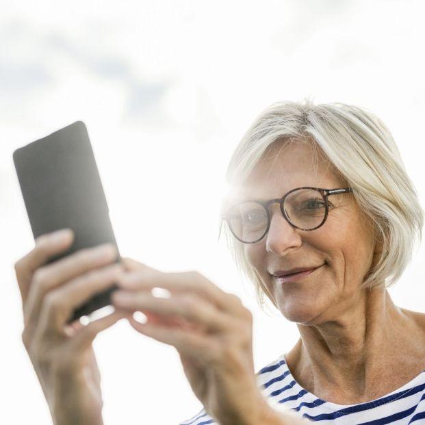 CaixaBank pone en valor los retos del Bienestar Social en el III Encuentro de Economía Senior