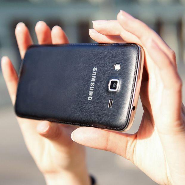 Si tienes un Samsung y te lo roban, puedes encontrarlo así