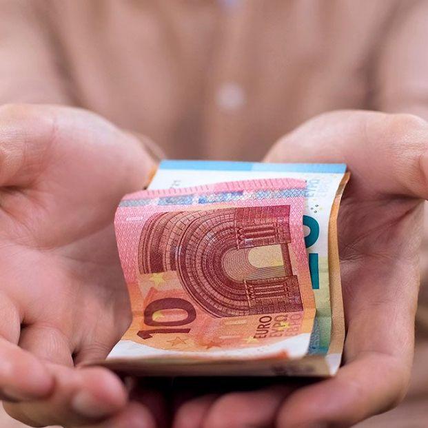 ¿Son incompatibles las pensiones las pensiones contributivas y no contributivas?