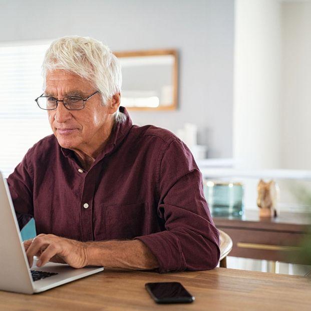 Averigua si es demasiado tarde para abrir un plan de pensiones (o aún estás a tiempo)