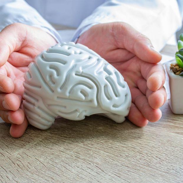 5 aplicaciones móviles para ejercitar el cerebro