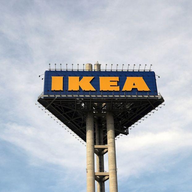 Convierte tu cocina en una de lujo con estos productos de IKEA por menos de 50€