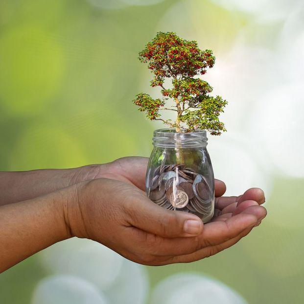Mapfre y la Inversión Socialmente Responsable