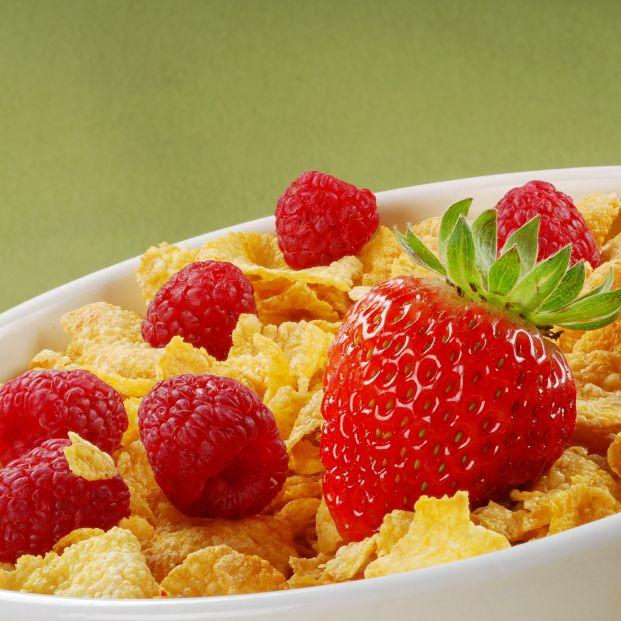 Alerta alimentaria en España: Sanidad detecta riesgos en estos cereales