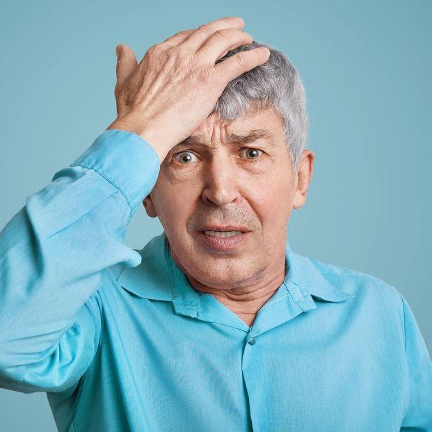 ¿Qué pasa si solicito la pensión de jubilación con unos meses de retraso? Foto: BigStock