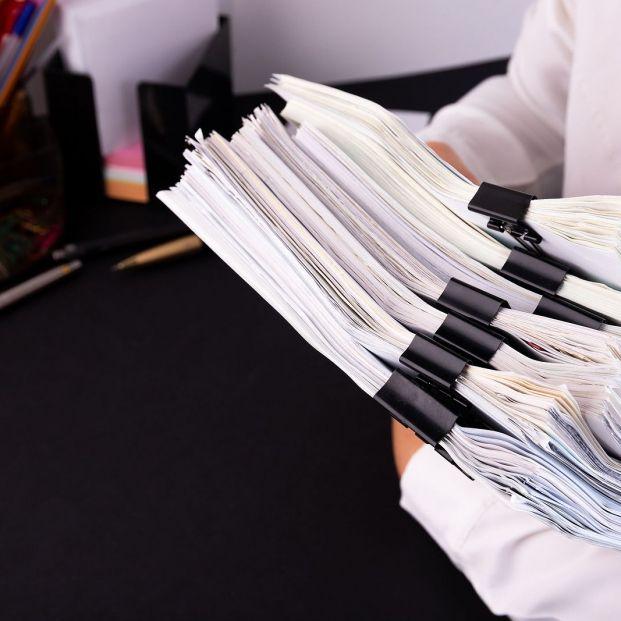 ¿Quién hereda el plan de pensiones si fallece el titular?