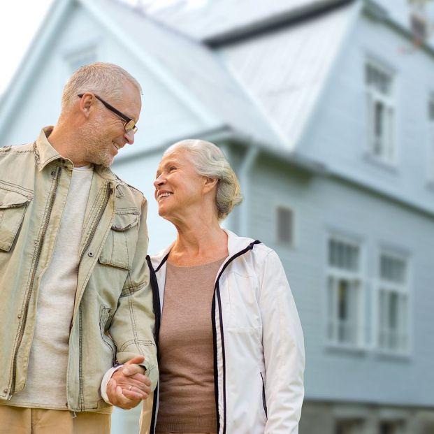 El 75% de las gestoras de planes de pensiones ve un crecimiento en las aportaciones netas este año