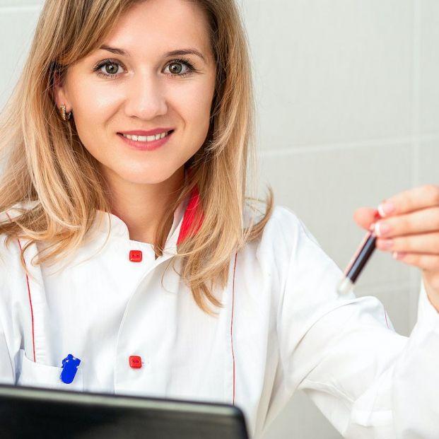 Claves para entender los resultados de un análisis de sangre