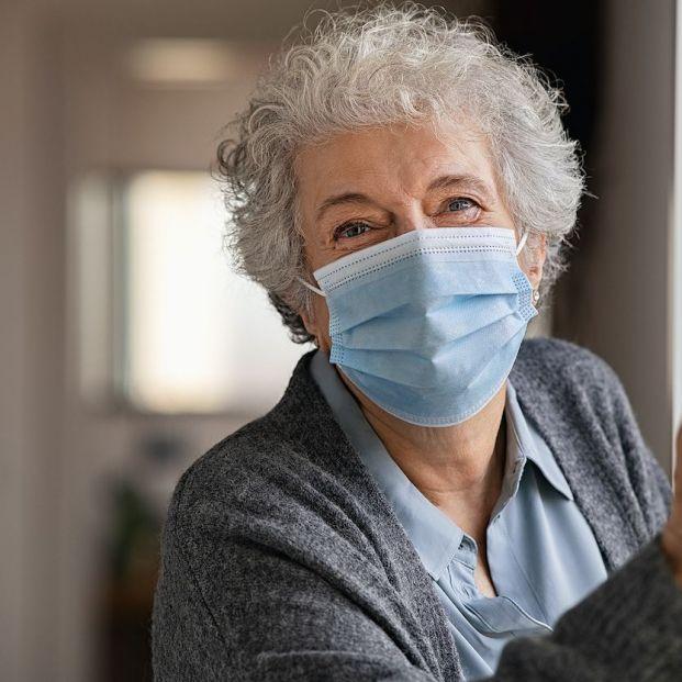 Higiénicas, quirúrgicas y EPI: esta es la mascarilla que deberías usar