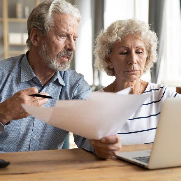 Jubilación anticipada voluntaria e involuntaria. ¿En qué se diferencian?
