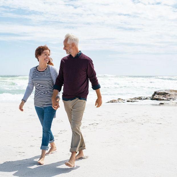 Jubilación anticipada voluntaria e involuntaria: ¿En qué se diferencian?