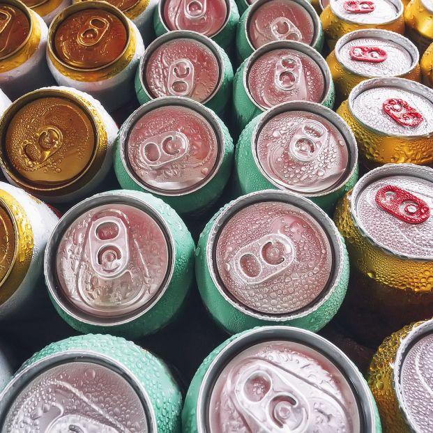 Los productos que se salvarán del 'impuesto al azúcar'