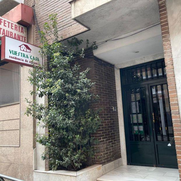 Residencias libres de COVID en Madrid: se cuentan con los dedos de una mano y este es su secreto