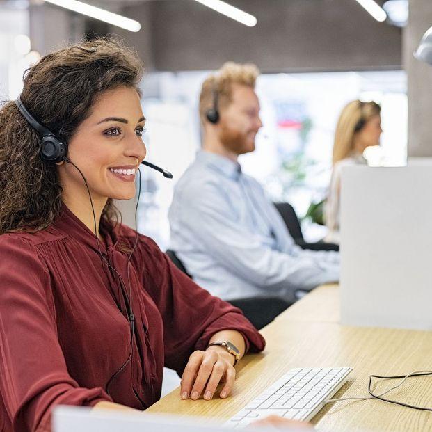 Teléfonos 800 y 900 ¿para qué se usan y cuáles son gratuitos? Foto: bigstock