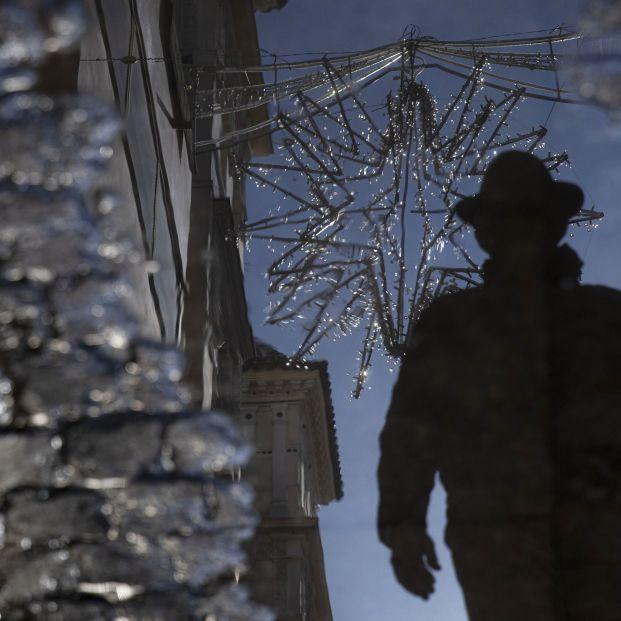 Andalucía cierra un noviembre negro y acumula la mayor cifra de muertos nacional de la última semana
